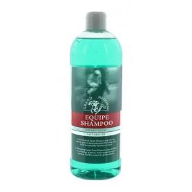 Grand national Shampoo 1000 ml