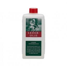 Grand national  Lederolie 500 ml