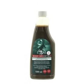 GrandNational Keep Off Extra 500 ml