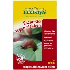 Ecostyle Escar go 1 kg