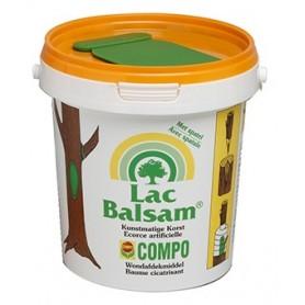 Compo Lac Balsem 1 kg
