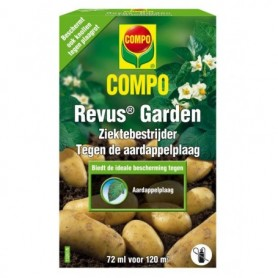 Compo Revus 72 ml