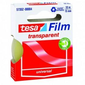 Huishoud Tape Tesa
