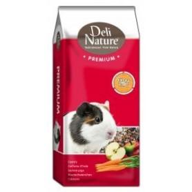 Caviamix Deli Nature Premium 15 kg