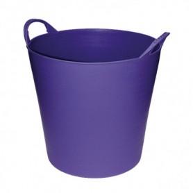 KUIP FLEXIBEL PAARS 10 liter