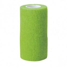 Hoef Bandage EuroFarm EuroFarm Groen 10 cm