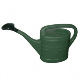 Gieter Groen 13 liter
