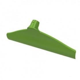 Stalkrabber kunstof Groen 40 cm