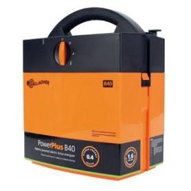 Callagher Apparaat Batterij B40
