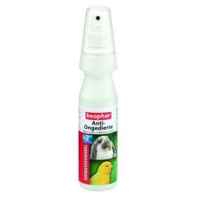 Beaphar Anti-Ongediertespray 150 ml