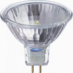 Lamp Decostar Osram 35W 12V