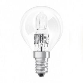 Lamp ECO Kogel Osram Helder 20W E14
