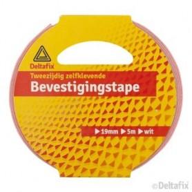 Bevestigingstape