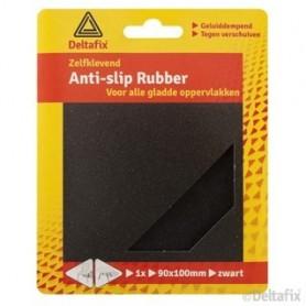 Anti-Sliprubber