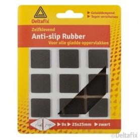 Anti-Sliprubber 9 ST.