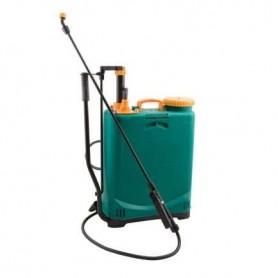 Drukspuit Green Arrow Rugspuit 16 liter