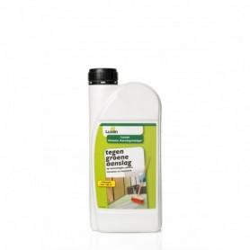 Luxan Groene aanslagreiniger 1000 ml