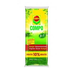 Compo Gazon Budget 20 kg