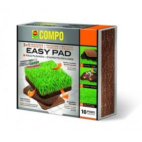 Compo Easy PAD 10 pads