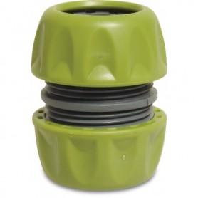 Hydro-Fit Slangverbinder 3/4