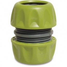 Hydro-Fit Slangverbinder 1/2