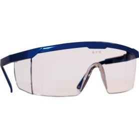 Veiligheidsbril North helder