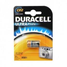 Batterijen foto batterij Lithium metaal CR2/3V