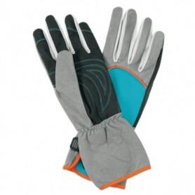 Handschoen voor struikonderhoud Gardena mt.9/L