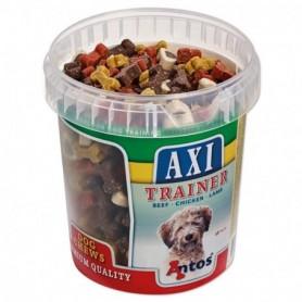 Antos Axi Trainer 450 gram