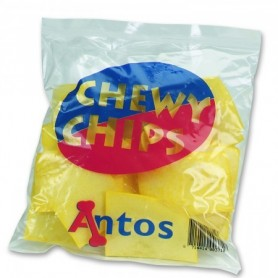 Antos Chewy Chips 110 gram