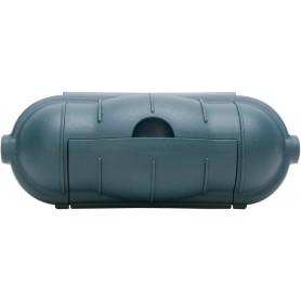 Kopp safebox zware uitvoering ip 44
