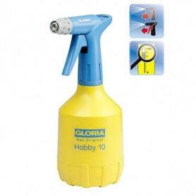 Gloria Handsproeiapp 1 liter