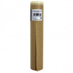 Afplakband Elma Easy Roll & Stick Mini 30cm X 20m
