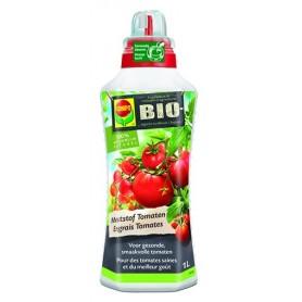 Compo Vloeibaar Tomaten 1 liter