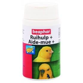 Beaphar Ruihulp 50 gram