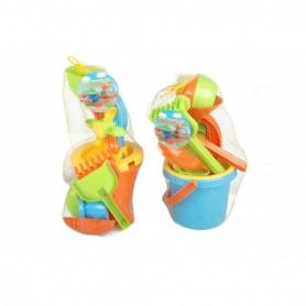 Zandbakspeelgoed 35 cm