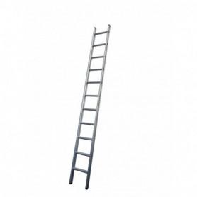 ladder Enkele Maxall recht 12 sporten