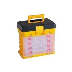 Opbergbox Multi Small 27,5x17,5x26 cm