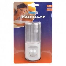 Nachtlampje LED nachtlampje bewegings sensor