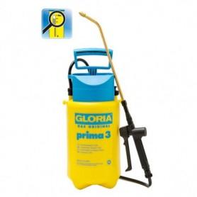 Drukspuit Gloria Prima 3 3 liter