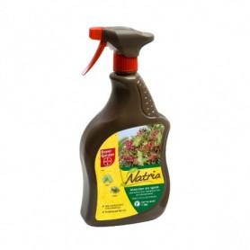 Bayer Natria insectenmiddel spray 1000 ml