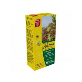 Bayer Natria Insectenmidddel 100 ML Conc.