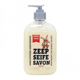 Ambachts Zeep 500 ml