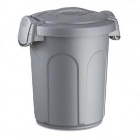 Opbergton Voerton 8 liter