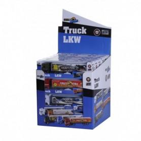 Vrachtwagen 1-87 diecast 5a
