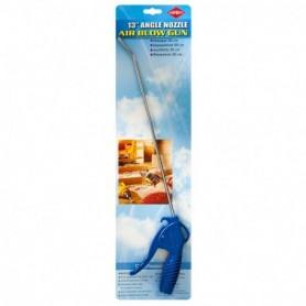 Airpress Blaaspistool Exstra lang 35 Cm