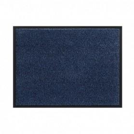 matten Mars 010 Blue 60x80