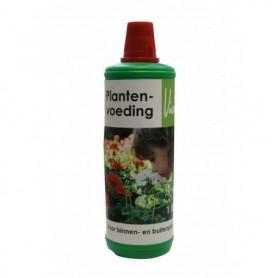Plantvoeding Vloeibaar 7+3+5 Actie 1 liter