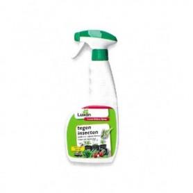 Luxan Delete Spray 1000 ML