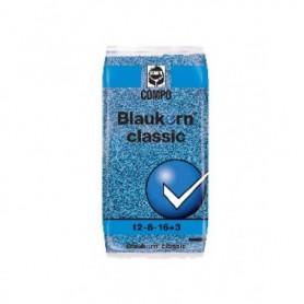 Compo Univ.Mestst.Blauw Entec Blaukorn Class 12-8-16 20 kg